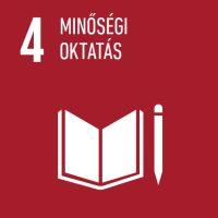 4 - Minőségi oktatás
